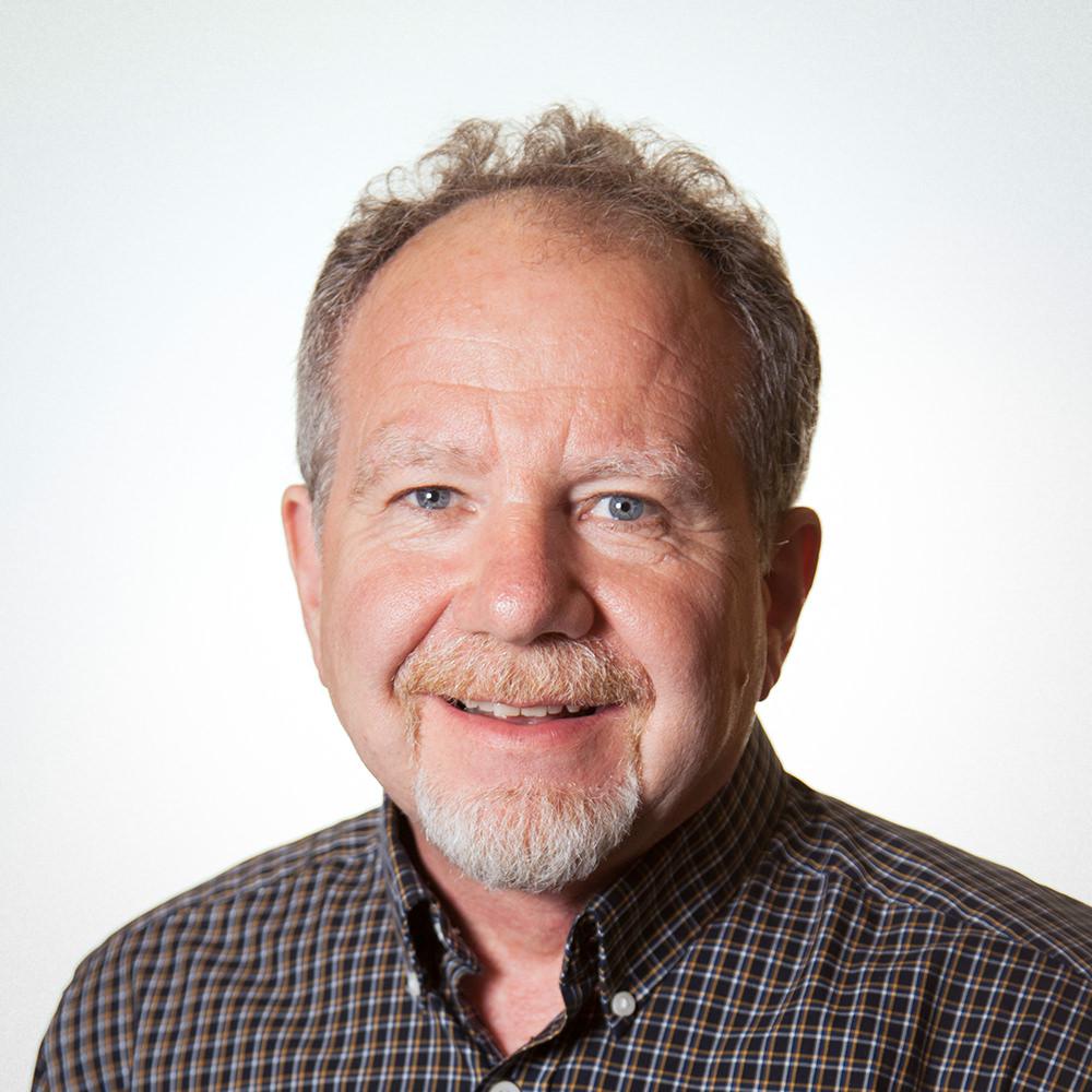 Jim Wiedman