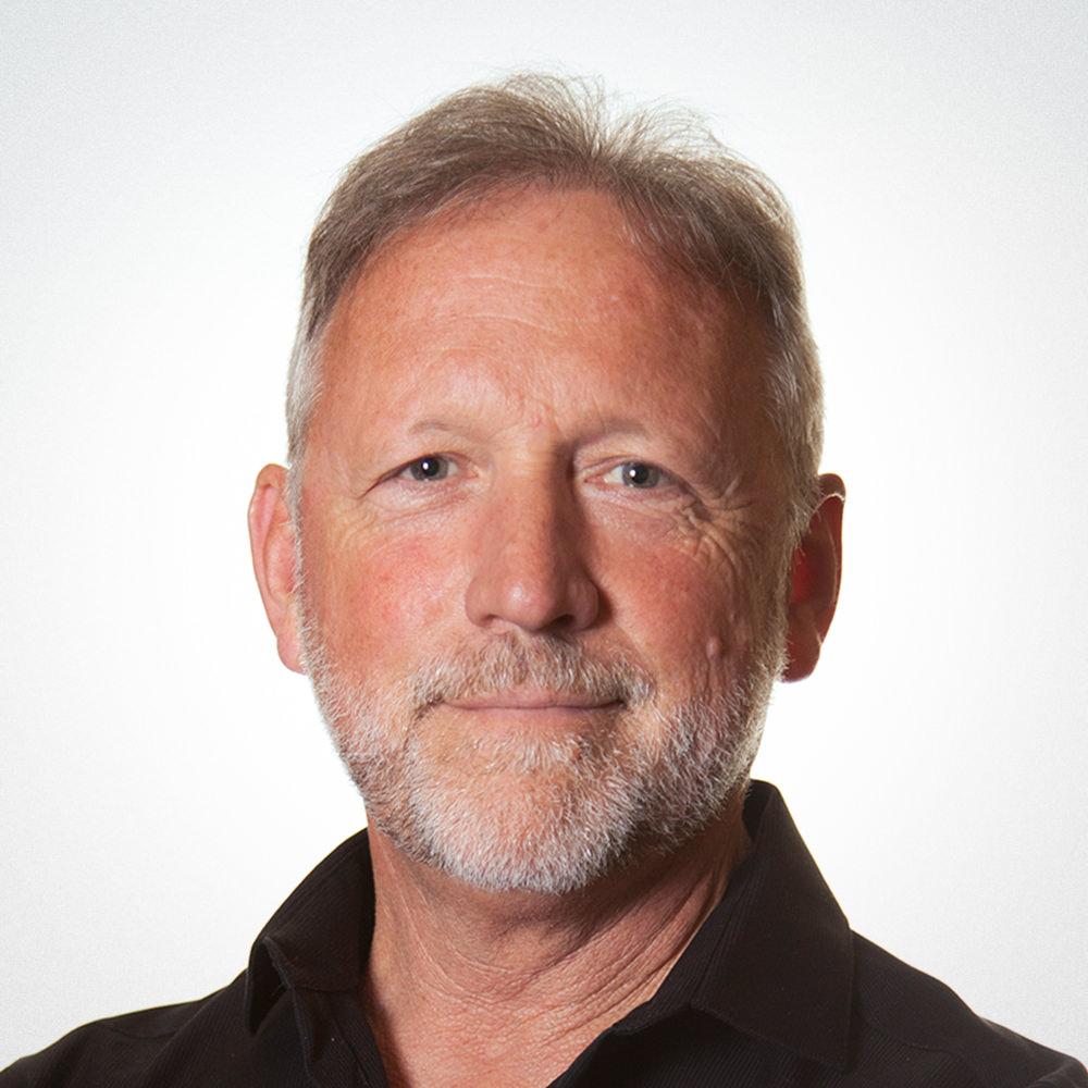 Rod Gilmore