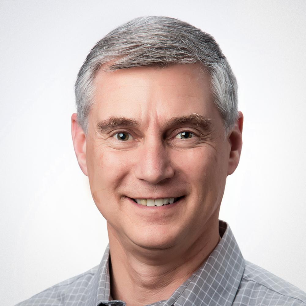 Randy Gartner