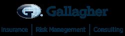 Gallagher company logo